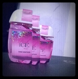Pink Ice from Rue 21